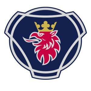 Scania_Logo_02